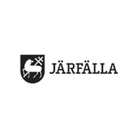Teacher at eSFI & SFINX language center | Järfälla Kommun