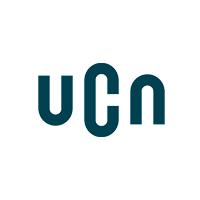 ucn_testimonial_200px
