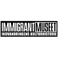 Immigransmuseet