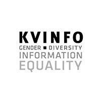 Kvinfo