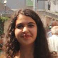 Student, Turkey