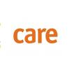 care_testimonial_200px